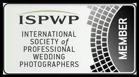 iswp profesionalni fotograf vjenčanja