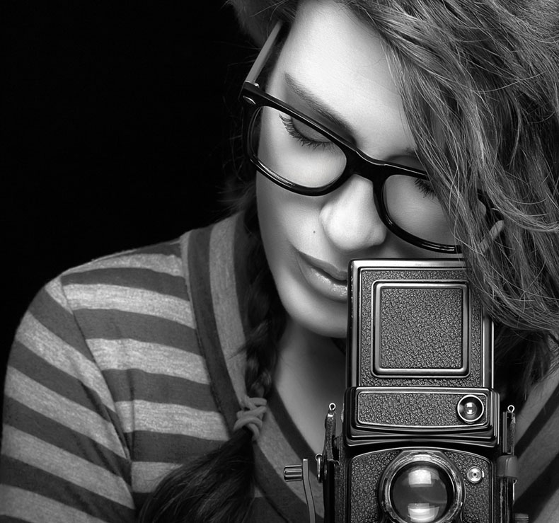 photography12