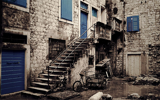 fotografiranje profesionalni fotograf nened blažević