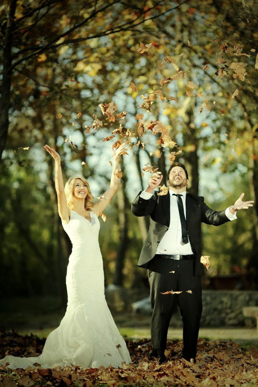 Galerija vjenčanja